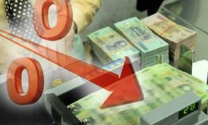 Các ngân hàng đồng loạt vào cuộc giảm lãi suất