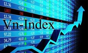 Sau tăng nóng, sóng thị trường sẽ tiếp tục sôi động trở lại?