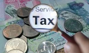 Tại sao nhiều quốc gia Vùng Vịnh muốn lùi thời hạn triển khai thuế VAT?