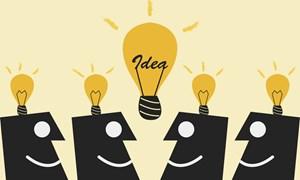 3 vấn đề cơ bản nhất của một công ty khởi nghiệp
