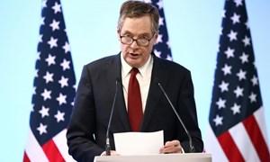 Mỹ sẵn sàng theo đuổi thương mại song phương nếu NAFTA thất bại