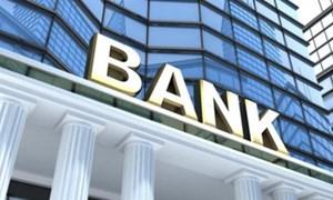 Mùa đại hội đồng cổ đông ngân hàng: Mỗi nhà mỗi cảnh