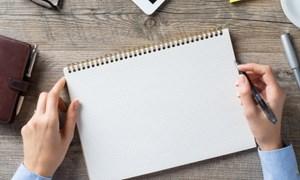 Lập công ty lần đầu thường gặp phải sai lầm gì?