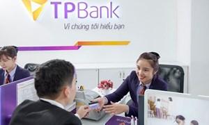 TPBank khai trương phòng giao dịch tại Thủ Đức, TP. Hồ Chí Minh