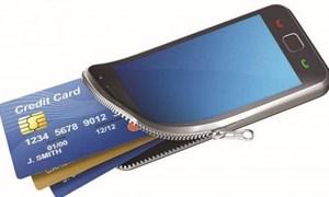 """""""Cuộc chiến"""" giữa các ví điện tử"""