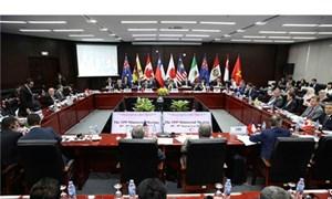 4 điểm khác biệt lớn giữa CPTPP và TPP