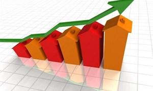 Cổ phiếu bất động sản: Vì sao nổi sóng?