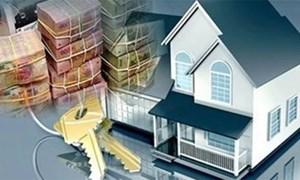 Doanh nghiệp bất động sản tìm hướng huy động vốn