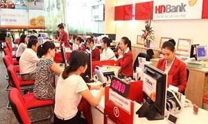 Năm 2018, HDBank được dự báo lãi trước thuế đạt khoảng 4.000 tỷ