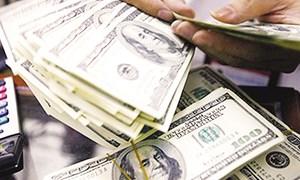 Đồng bộ giải pháp cho thị trường ngoại tệ