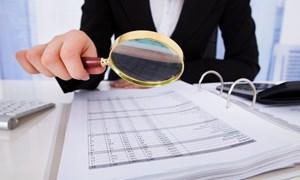 Phạt 50 triệu đồng Công ty cổ phần Đầu tư và Xây dựng BDC Việt Nam