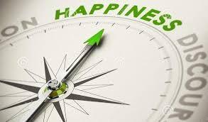 Việt Nam xếp thứ 95/156 quốc gia và vùng lãnh thổ về mức độ hạnh phúc