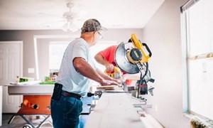Cải tạo nhà ở giúp tiết kiệm năng lượng?