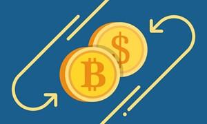 Bitcoin tăng giá vì khả năng G20 không muốn kiểm soát tiền ảo