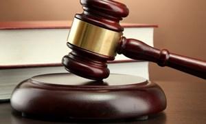 Xử phạt vi phạm hành chính trong lĩnh vực chứng khoán gần 100 triệu trong một ngày