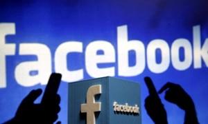 Làm thế nào để biết Facebook của mình bị bên thứ ba tiếp cận?