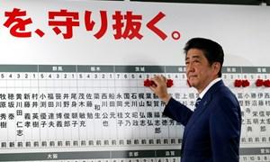 Những thành tựu của nền kinh tế Nhật Bản sau 5 năm thực hiện Chính sách Abenomics