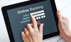Lỗ hổng lớn trong thanh toán trên internet