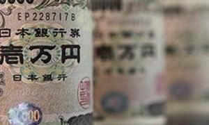 Chính sách Abenomics và những bài học với kinh tế Việt Nam
