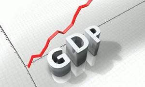GDP quý I/2018 tăng cao nhất trong 10 năm gần đây