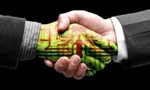 Nâng cao chất lượng chuyển giao công nghệ: Cách nào?