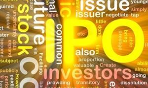 Các yếu tố ảnh hưởng đến thành công khi phát hành cổ phiếu lần đầu ra công chúng tại Việt Nam