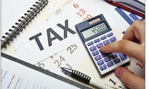 Doanh nghiệp nhỏ và vừa chuyển đổi từ hộ kinh doanh được miễn nhiều loại phí và lệ phí