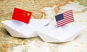 Trung Quốc áp thuế 25% đối với 128 mặt hàng nhập khẩu từ Mỹ