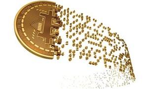"""Tài sản của nhiều tỉ phú tiền kỹ thuật số """"bốc hơi"""" hàng tỉ USD"""