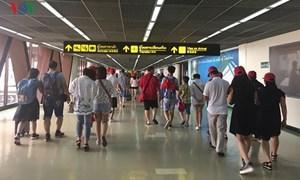 Tại sao người Việt ngày càng chuộng các tour du lịch nước ngoài?