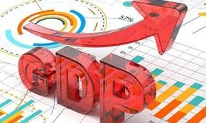 Tăng trưởng GDP cả năm 6,8% là hoàn toàn khả thi