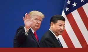 Trung Quốc áp thuế bổ sung 106 mặt hàng nhập khẩu từ Mỹ