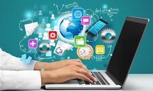 Phát triển lĩnh vực kế toán – kiểm toán trước cuộc cách mạng công nghiệp 4.0