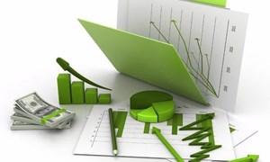 Kế toán môi trường tại các doanh nghiệp Việt Nam trong xu thế đẩy mạnh hội nhập kinh tế quốc tế