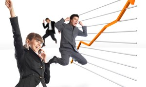 Đâu là những vấn đề chính mà doanh nhân trẻ thời đại phải đối mặt?