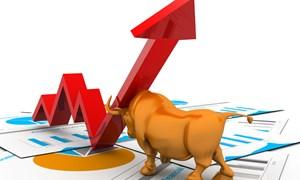 Đằng sau phiên bán tháo tạo nên cú sụt giảm 31 điểm của VN-Index