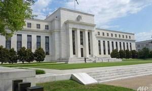 Fed cảnh báo nguy cơ kinh tế Mỹ thụt lùi do chiến tranh thương mại
