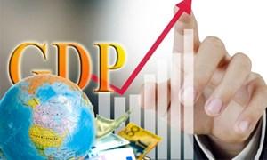 WTO: Căng thẳng Mỹ - Trung sẽ cản trở tăng trưởng toàn cầu