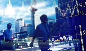 """Nhà đầu tư nên làm gì khi Vn-Index """"thủng"""" đỉnh 1.170 điểm?"""