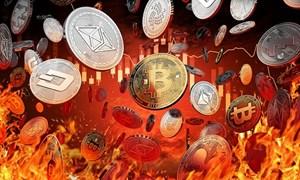 Kiểm soát chặt các giao dịch, hoạt động liên quan tới tiền ảo