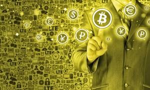 Quản lý tiền ảo: Cần nhanh chóng có khung pháp lý