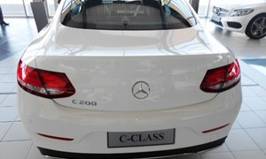 Mercedes-Benz Việt Nam triệu hồi hàng loạt xe vì nguy cơ cháy