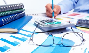 Hoàn thiện hệ thống pháp lý hỗ trợ doanh nghiệp khởi nghiệp