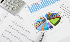 Minh bạch để tiếp cận vốn tín dụng