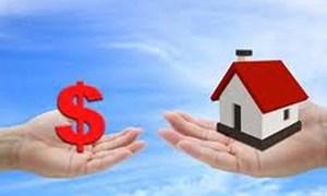 Hướng dẫn các bước vay vốn ưu đãi 4,8% mua nhà ở xã hội