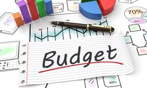 Chính sách phân bổ ngân sách nhà nước: Một số bài học rút ra từ ngân sách năm 2017