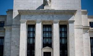 """Nhà đầu tư """"thờ ơ"""" với quyết định giữ nguyên lãi suất của Fed"""