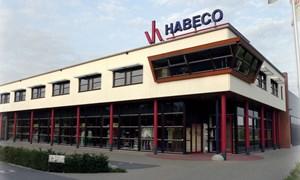 Kiểm toán Nhà nước kiến nghị Habeco tăng nộp ngân sách 1.847 tỷ đồng
