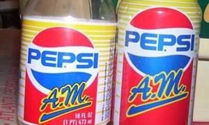 Các thương hiệu lớn nhất thế giới cũng từng tạo ra những sản phẩm chẳng bán nổi cho ai