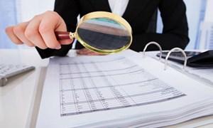 Lập kế hoạch thanh tra kiểm tra đối với hoạt động bán hàng đa cấp